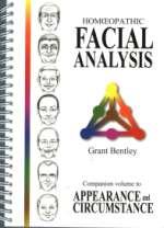 bentley facialanalysis
