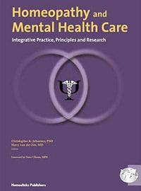 bhatia homeopathy mental health care