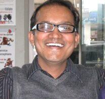 bhatia sept image