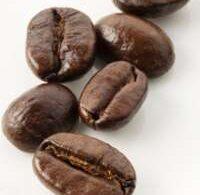 coffea cruda homeopathy medicine for insomnia