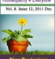 cover volume issue