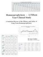 golden homeoprophylaxis