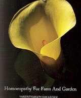kaviraj homeopathy plants