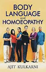 kulkarni body language and homeopathy