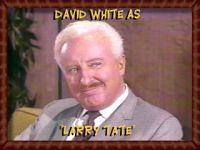 larry tate