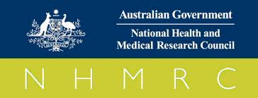 national health and medical research council