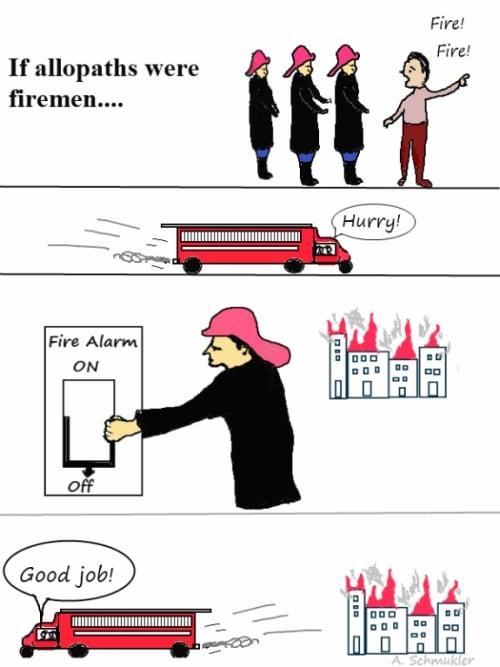 schmukler feb firemen