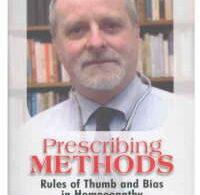 souter prescribing methods
