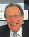 Michel Bouko Levy
