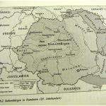 Transylvania or Siebenbürgen