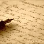 A  Letter to the Allopathic Doctors of Dayton, Ohio