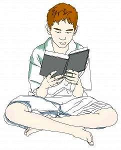boy-study