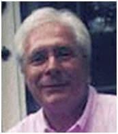 Dr. Kenneth Silvestri