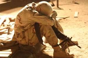 soldier-ptsd