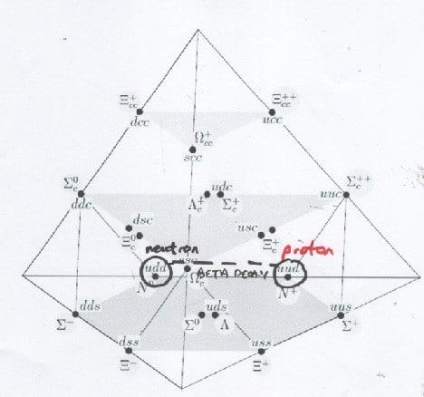 munns-nov-15-image002