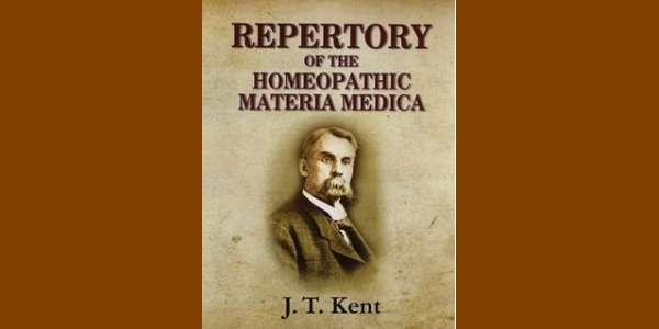 kent repertory header