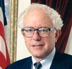 Bernie S