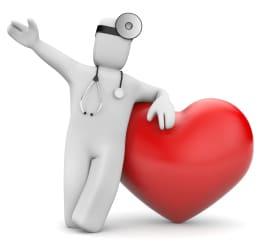 amishmparikhcardiology
