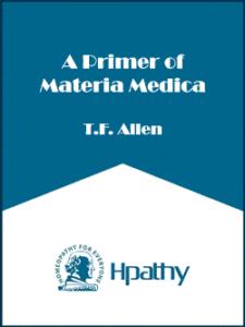 A-Primer-of-Materia-Medica-