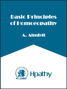 Basic-Principles-of-Homoeop