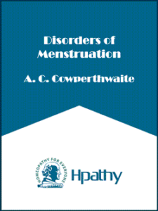 Disorders-of-Menstruation-b