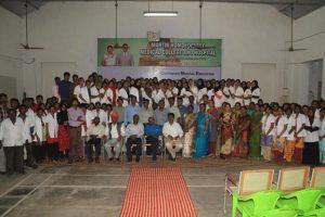 Doctors of Tamil Nadu8