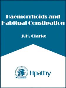 Haemorrhoids-and-Habitual-C