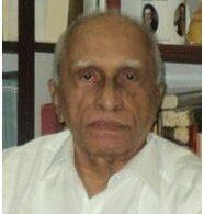 June 2016 S Interv 2 Srinivasan