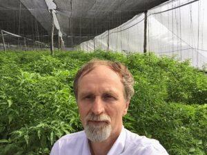 July 2016 Plant Doc4