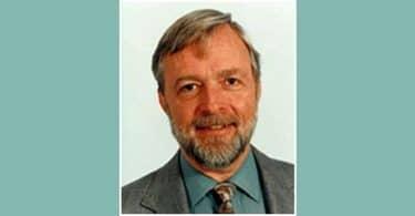 Dr. Bill Gray Interviewed by Alan V. Schmukler 1
