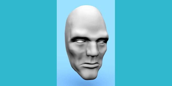 sculpt face syph