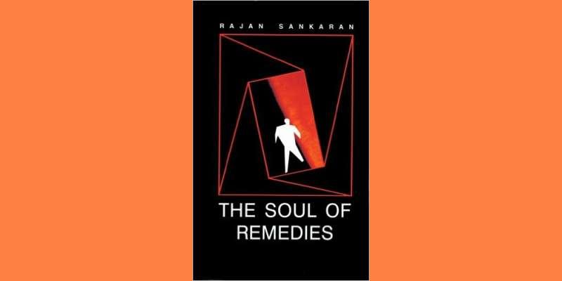soul of remedies sankaran