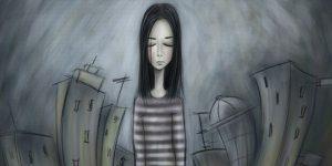 depression title image tcm