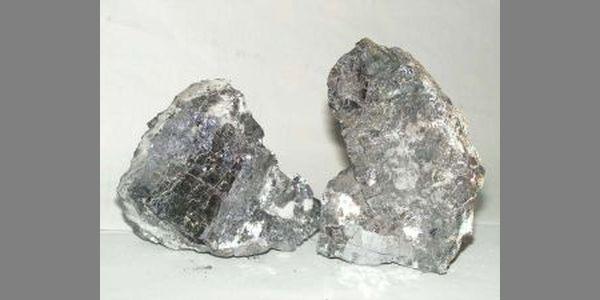 A Plumbum Metallicum Case