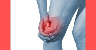 arthritis homeopathy treatment