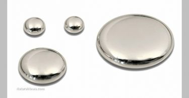 Mercury Drops Quick Silver