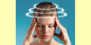 vertigo homeopathy treatment