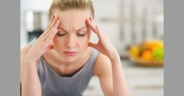 managing migraine triggers and help getting treatment