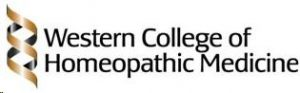 Western College of Homeopathic Medicine: The New Kid on the Block 1