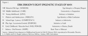 Serpent Mythology and Oxytocin; Psora Unmasked 3