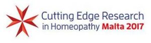 HRI Lines Up Top Homeopathic Minds for Biggest Research Conference in Decades 2