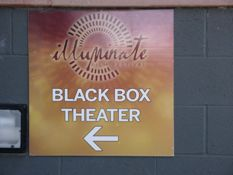 Magic Pills Movie - Update on the premiere in Arizona 1