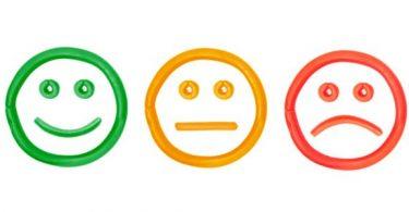 customer feedback e