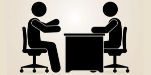 How to prepare for a recruitment agency interview