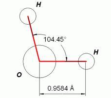 Hydrobiotronics 5
