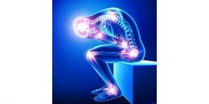 arthritis homeopathy treatment