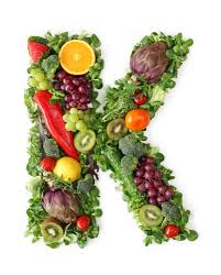 Why the Vitamin K Shot Also Poses Certain Risks 1