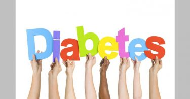 treating diabetes