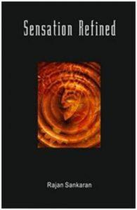 Sensation Refined by Dr. Rajan Sankaran is reviewed by Kaare Troelsen 1