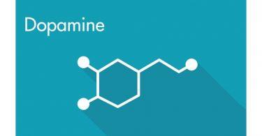 vector dopamine dpi shutterstock